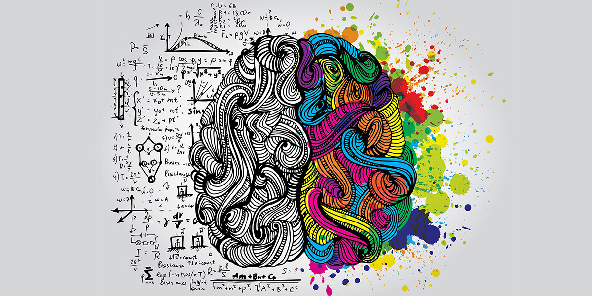 Neurodesign la nuova frontiera del packaging
