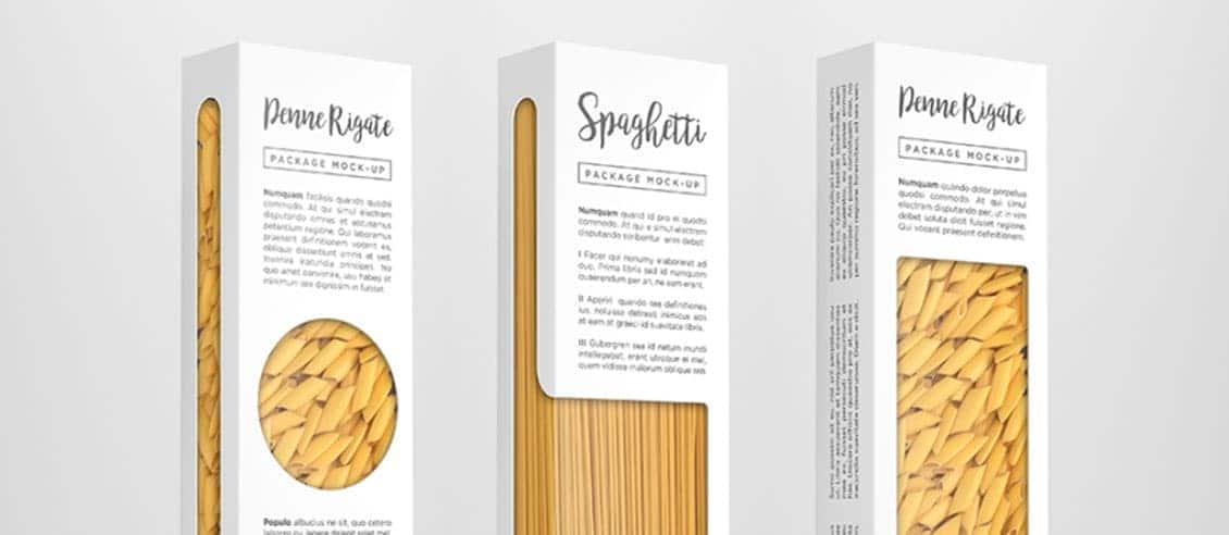 Packaging alimentare: la sicurezza certificata di Cartotecnica Jesina