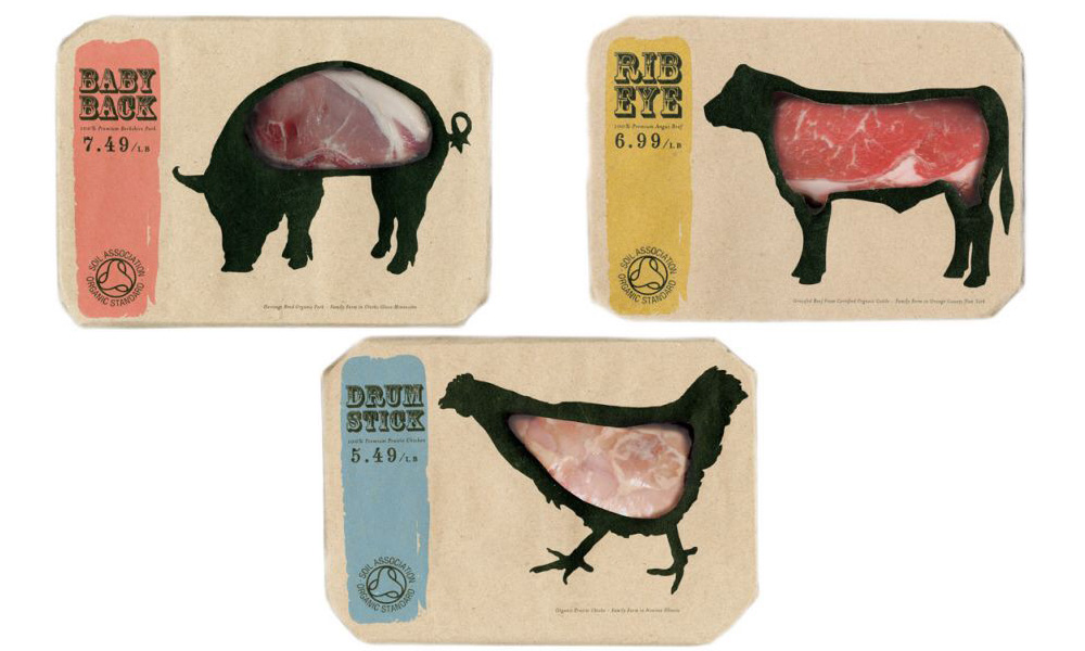 Packaging alimentare sostenibile una sfida per il futuro