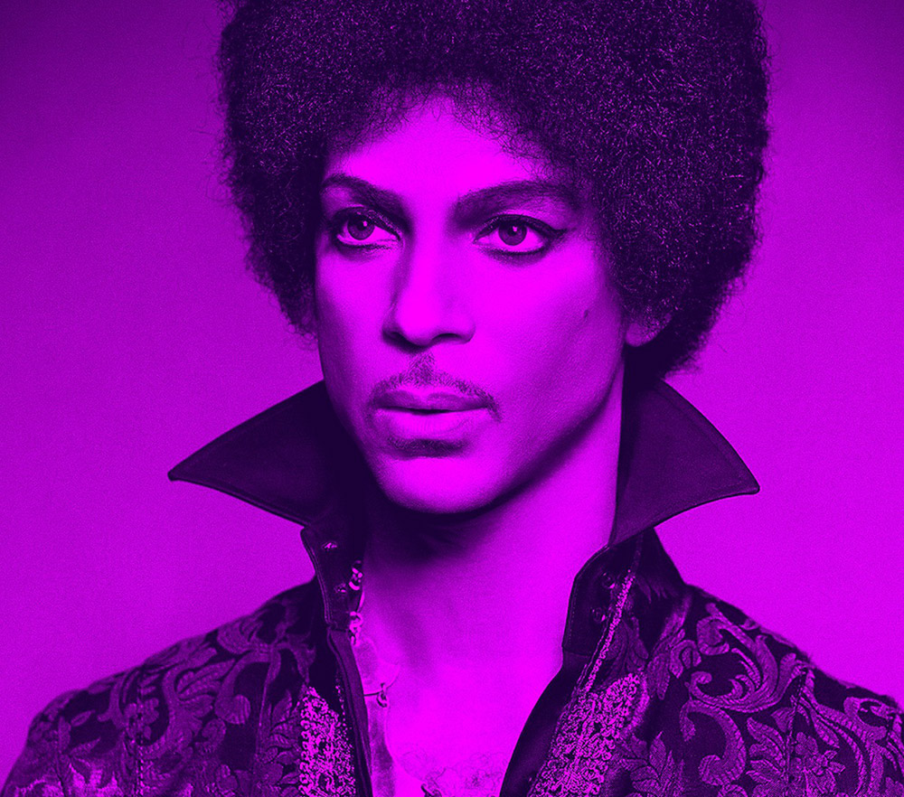 Ultra violet il colore del 2018 secondo pantone