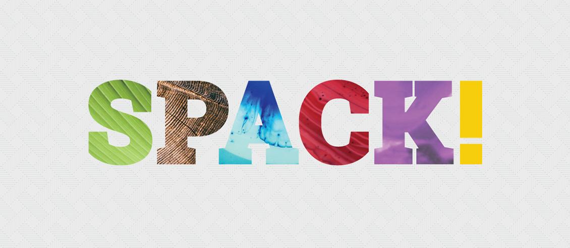 Cartotecnica Jesina lancia Spack! Il nuovo blog su packaging e dintorni
